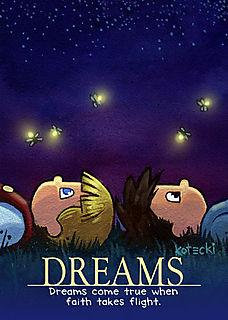 Dreams_art